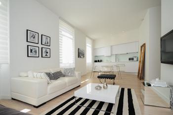 conciergerie propriétés gestion locative airbnb paris nice cannes