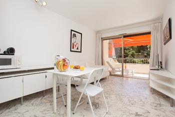 propriétés gestion locative airbnb