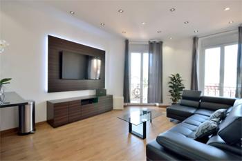 propriétés gestion locative airbnb cannes