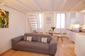 propriétés gestion locative airbnb nice