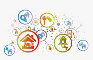 Les avantages de la gestion locative
