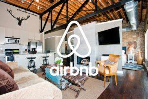 Tout savoir sur la plateforme Airbnb