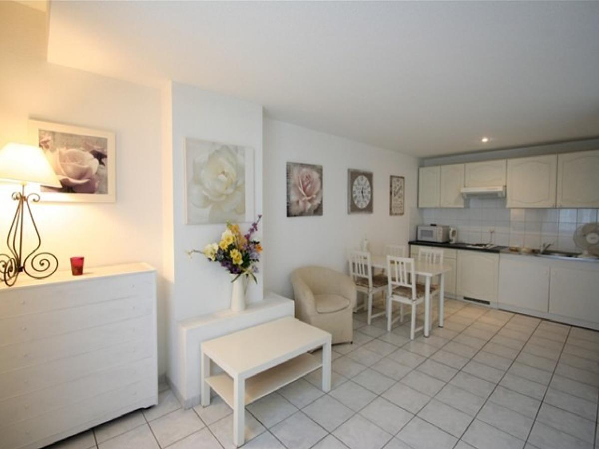 Location appartement Le Riouffe Cannes