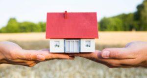 Pourquoi investir dans la location saisonnière ?