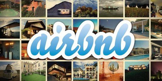 Pourquoi préférer Airbnb à une location classique ?