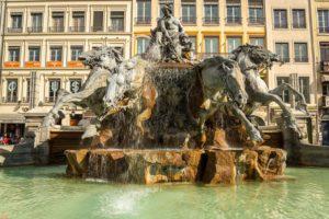 Les avantages de la location courte durée à Lyon