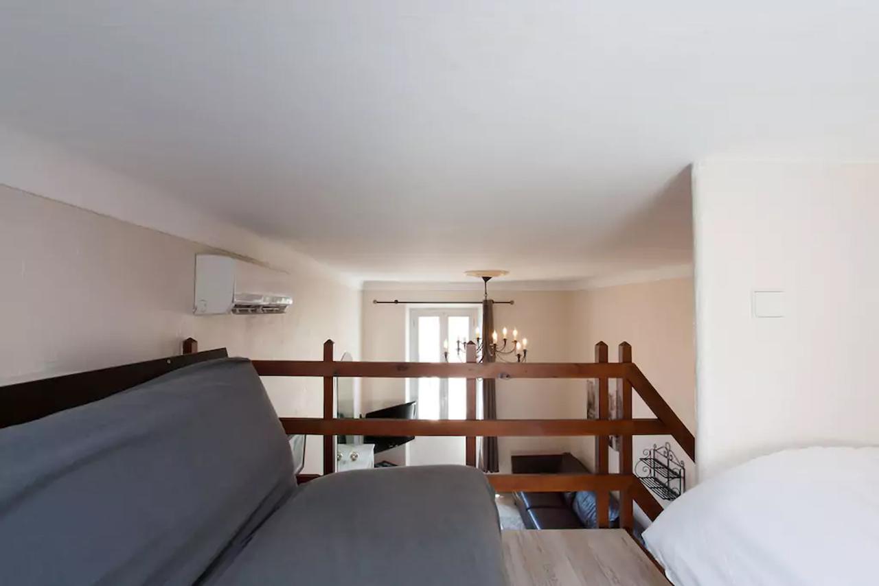 Location Appartement Gambetta  U00e0 Cannes  U20ac 90  Nuit