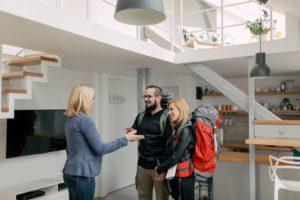 Déclarer ses revenus en locations Airbnb : comment ça marche ?
