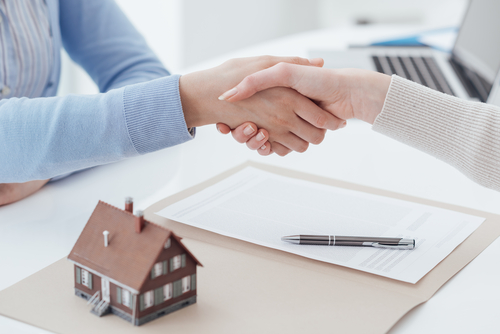 confier gestion locative immobiliere