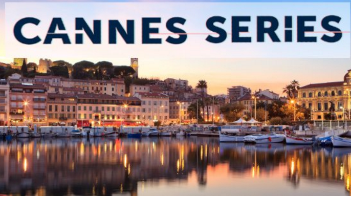 cannes series 2018 sejour cannes hotel cannes sidse babett knudsen