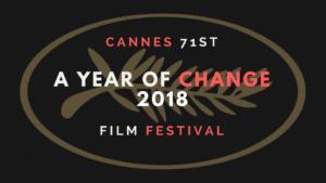 Festival de Cannes 2018 : dois-je loger dans un hôtel ou un meublé tourisitique ?