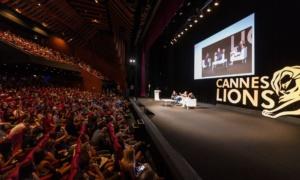 Quels avantages pour une location appartement Cannes Lions 2018 ?