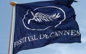 La notion de « location saisonnière » change complètement pour le Festival de Cannes