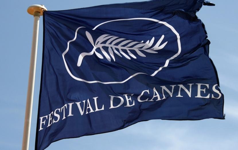 location saisonniere cannes festival de cannes 201_