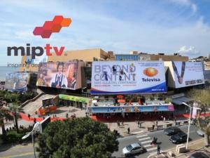 Trouver une location meublée à Cannes pour les MIPTV 2018