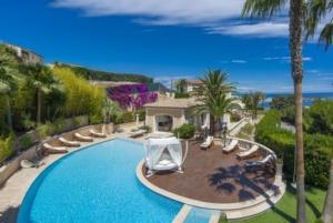 Votre location haut de gamme pour le Cannes Yachting Festival 2018
