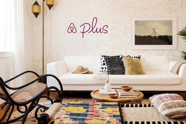 Airbnb Plus Beyond by Airbnb