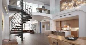 La location meublée : quels avantages pour le locataire et le propriétaire ?