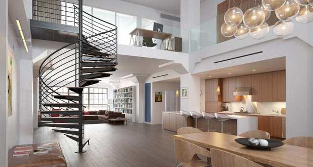 location meublee locataire proprietaire