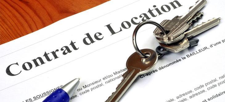 location saisonniere conseils plateformes de location entre particulier