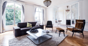 3 bonnes raisons d'investir dans un meublé touristique quand on est expatrié