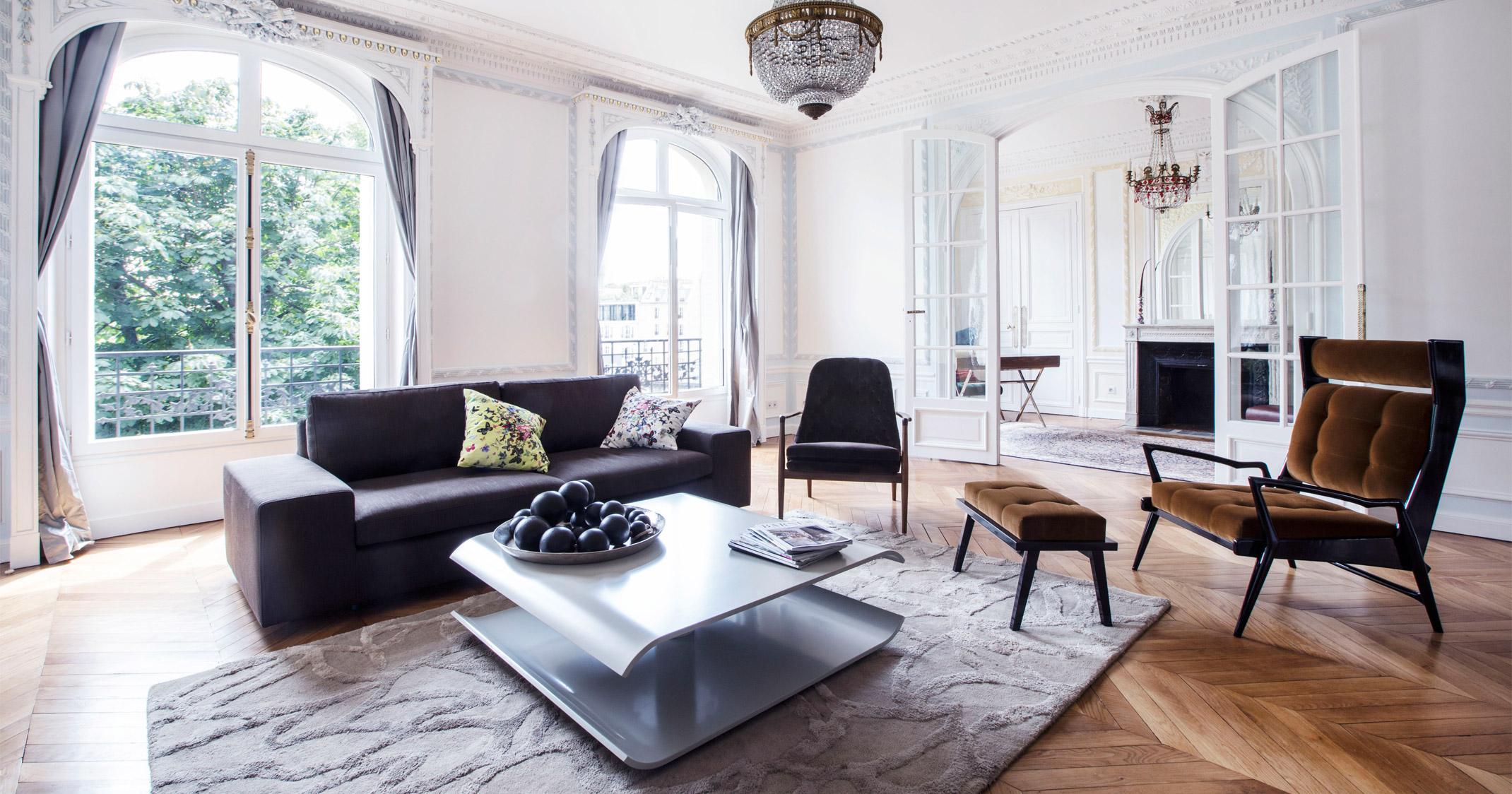 location meublee investir dans une location meublee