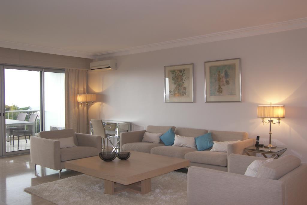 Location appartement entre particulier cannes - Location appartement meuble cannes particulier ...
