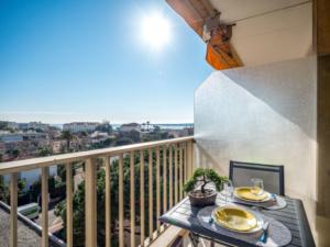 Vacances au soleil : 3 bonnes raisons de louer un appartement meublé à Cannes