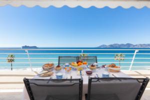 Yourhosthelper : un concierge à Cannes pour vos locations