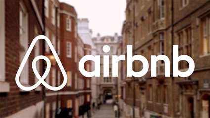 Services de conciergerie Airbnb à Cannes