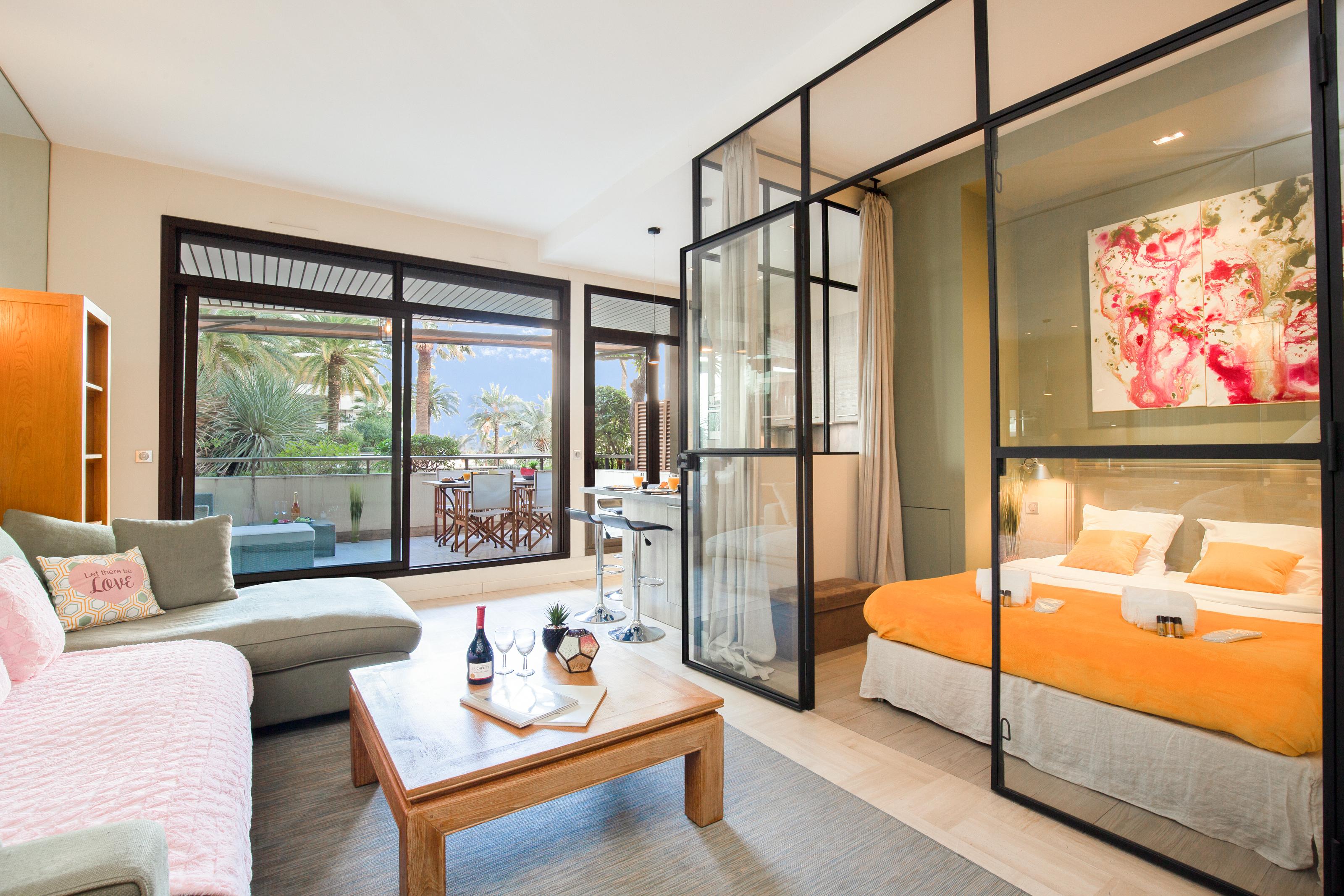 Les avantages de la gestion locative pour votre location airbnb