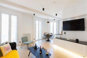 Notre métier d'Agence de gestion locative à Cannes en 5 points
