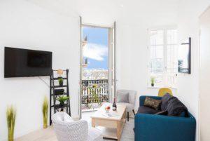 Covid et tourisme en France : votre agence Airbnb fait le point