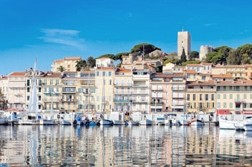Agence airbnb à Cannes YourHostHelper