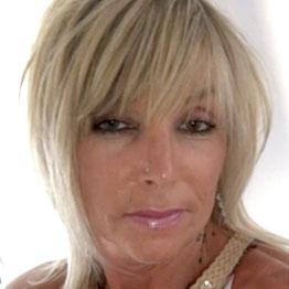 Marie concierge Cannes la Bocca