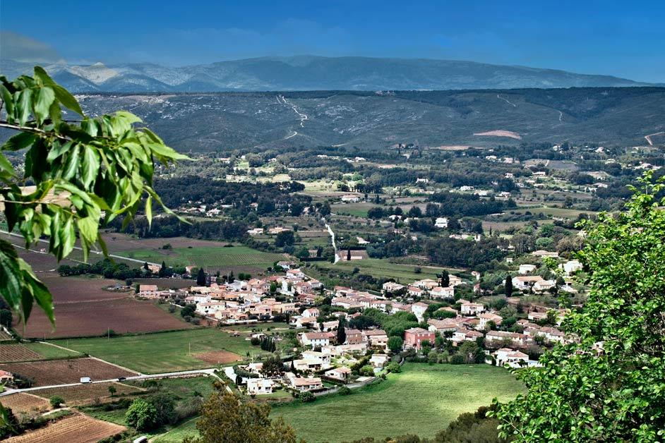 Agence conciergerie et gestion locative à Le Castellet